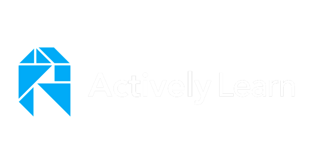 actively learnbco